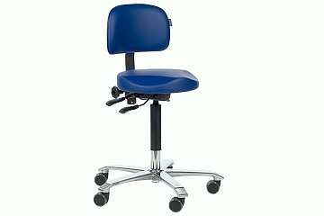 Medical-chair-63-series